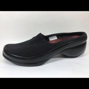 Merrell Spire Slide Stretch Loafers